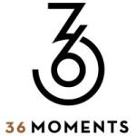 36moments logo fb share
